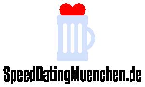 Australian viljelijät online dating